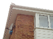 UPVc Soffits.